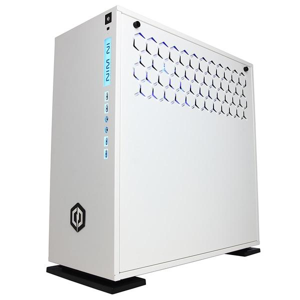 CYBERPOWERPC Gamer Xtreme GXi10200A Desktop Gaming PC