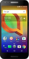 Alcatel A30 5 Inch 16 GB